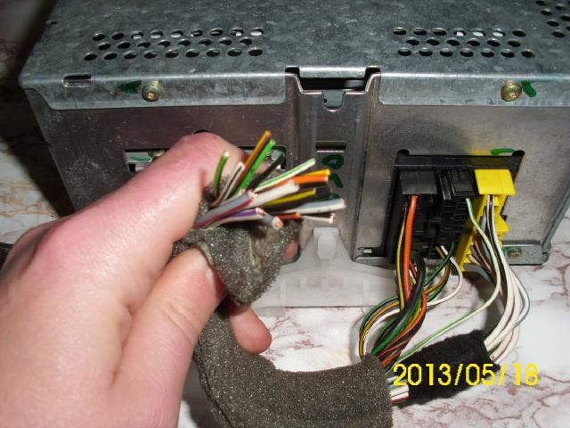 2006 chevy silverado speaker wire colors images car stereo wiring diagram block image wiring diagram engine