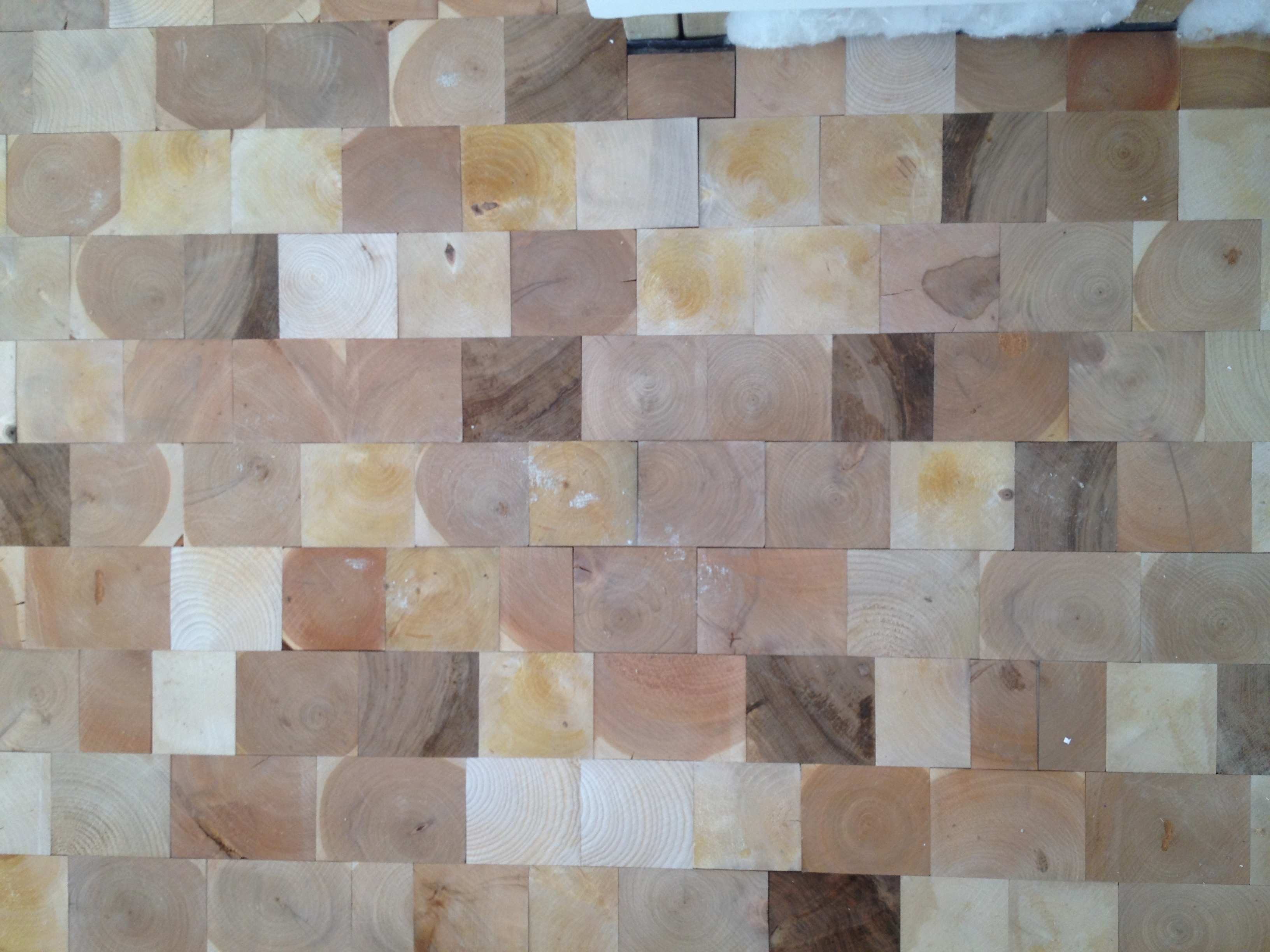endgrain gallery board birminghammer cutting maple floors img flooring the ambrosia end grain
